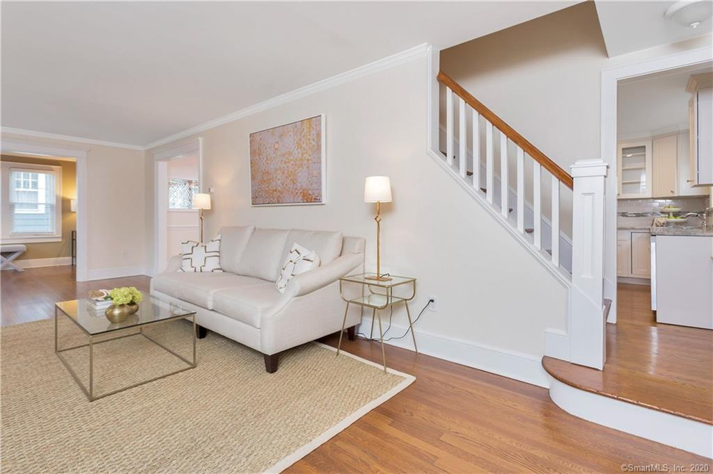 3 Abbey Road, Darien, Connecticut, 06820, $5,200, Property For Rent, Halstead Real Estate, Photo 6