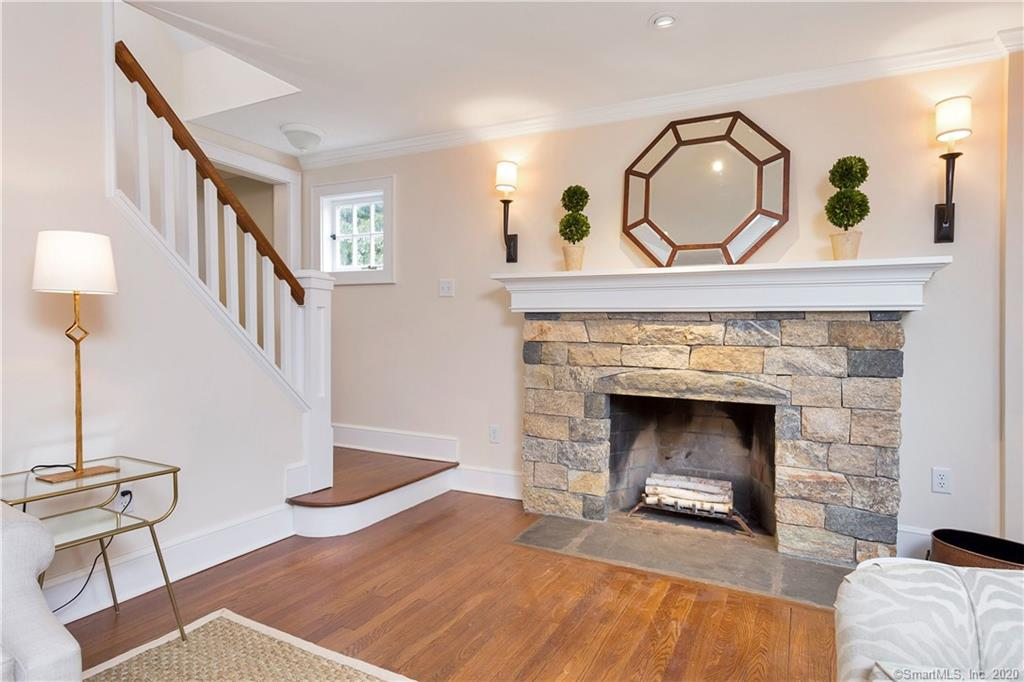 3 Abbey Road, Darien, Connecticut, 06820, $5,200, Property For Rent, Halstead Real Estate, Photo 7