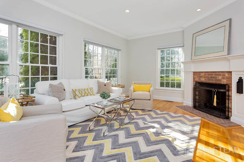 244 Hollow Tree Ridge Road, Darien, Connecticut, 06820, $1,795,000, Property For Sale, Halstead Real Estate, Photo 10