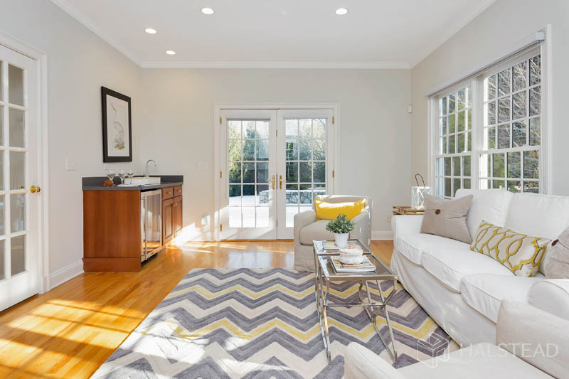 244 Hollow Tree Ridge Road, Darien, Connecticut, 06820, $1,795,000, Property For Sale, Halstead Real Estate, Photo 11