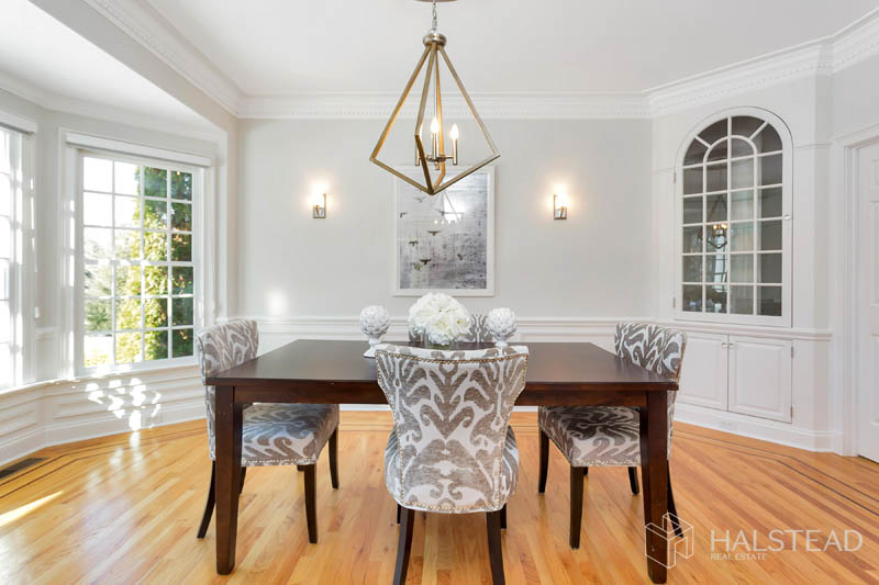 244 Hollow Tree Ridge Road, Darien, Connecticut, 06820, $1,795,000, Property For Sale, Halstead Real Estate, Photo 12