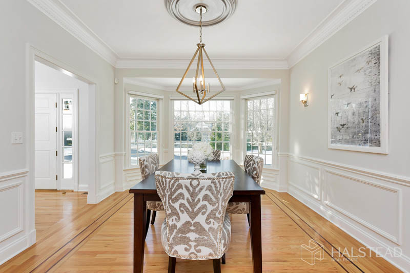244 Hollow Tree Ridge Road, Darien, Connecticut, 06820, $1,795,000, Property For Sale, Halstead Real Estate, Photo 14