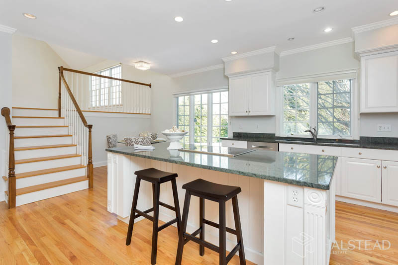 244 Hollow Tree Ridge Road, Darien, Connecticut, 06820, $1,795,000, Property For Sale, Halstead Real Estate, Photo 15