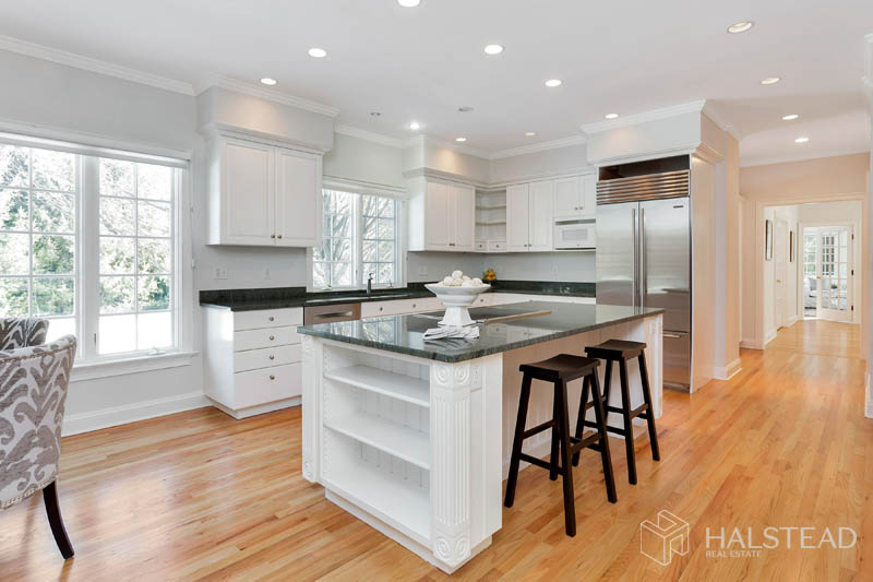 244 Hollow Tree Ridge Road, Darien, Connecticut, 06820, $1,795,000, Property For Sale, Halstead Real Estate, Photo 16