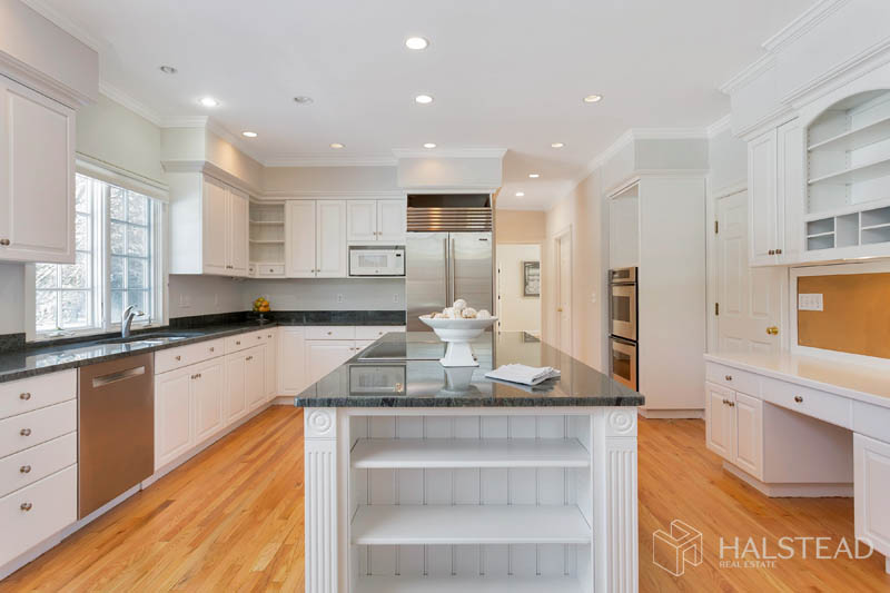 244 Hollow Tree Ridge Road, Darien, Connecticut, 06820, $1,795,000, Property For Sale, Halstead Real Estate, Photo 17