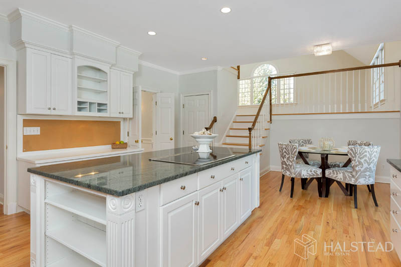 244 Hollow Tree Ridge Road, Darien, Connecticut, 06820, $1,795,000, Property For Sale, Halstead Real Estate, Photo 18
