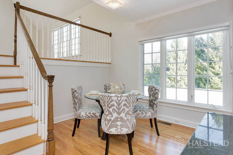 244 Hollow Tree Ridge Road, Darien, Connecticut, 06820, $1,795,000, Property For Sale, Halstead Real Estate, Photo 19