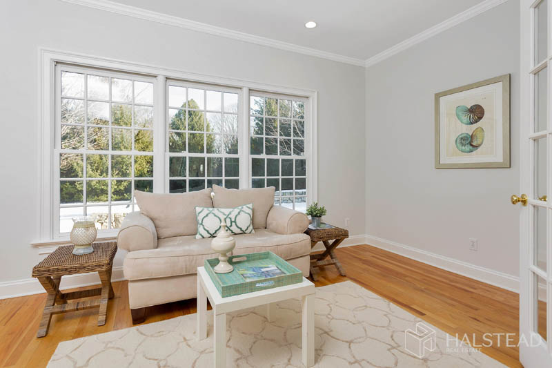 244 Hollow Tree Ridge Road, Darien, Connecticut, 06820, $1,795,000, Property For Sale, Halstead Real Estate, Photo 20