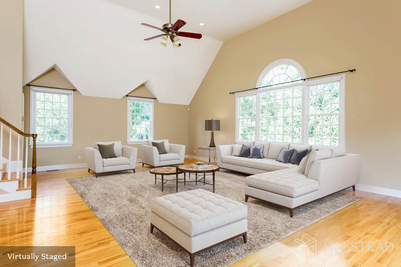 244 Hollow Tree Ridge Road, Darien, Connecticut, 06820, $1,795,000, Property For Sale, Halstead Real Estate, Photo 22