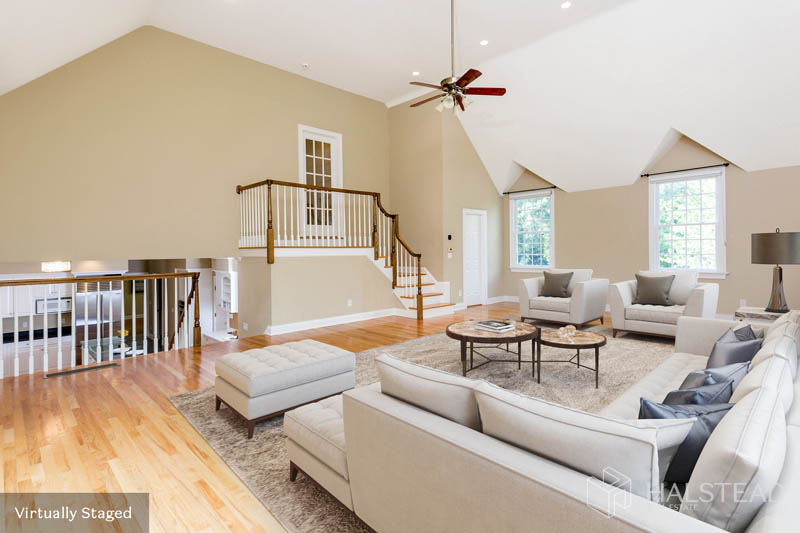 244 Hollow Tree Ridge Road, Darien, Connecticut, 06820, $1,795,000, Property For Sale, Halstead Real Estate, Photo 23