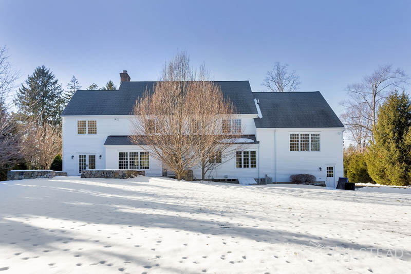 244 Hollow Tree Ridge Road, Darien, Connecticut, 06820, $1,795,000, Property For Sale, Halstead Real Estate, Photo 34