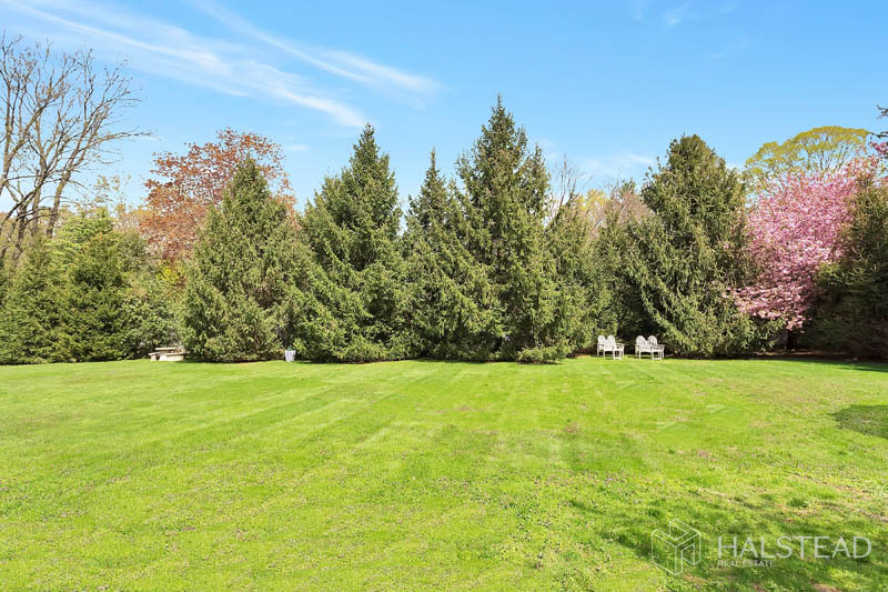 244 Hollow Tree Ridge Road, Darien, Connecticut, 06820, $1,795,000, Property For Sale, Halstead Real Estate, Photo 35