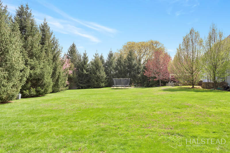 244 Hollow Tree Ridge Road, Darien, Connecticut, 06820, $1,795,000, Property For Sale, Halstead Real Estate, Photo 36