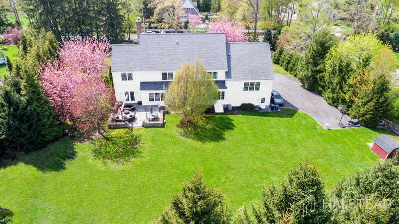 244 Hollow Tree Ridge Road, Darien, Connecticut, 06820, $1,795,000, Property For Sale, Halstead Real Estate, Photo 37