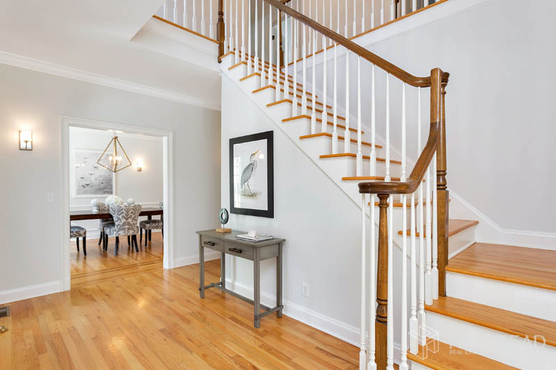 244 Hollow Tree Ridge Road, Darien, Connecticut, 06820, $1,795,000, Property For Sale, Halstead Real Estate, Photo 4