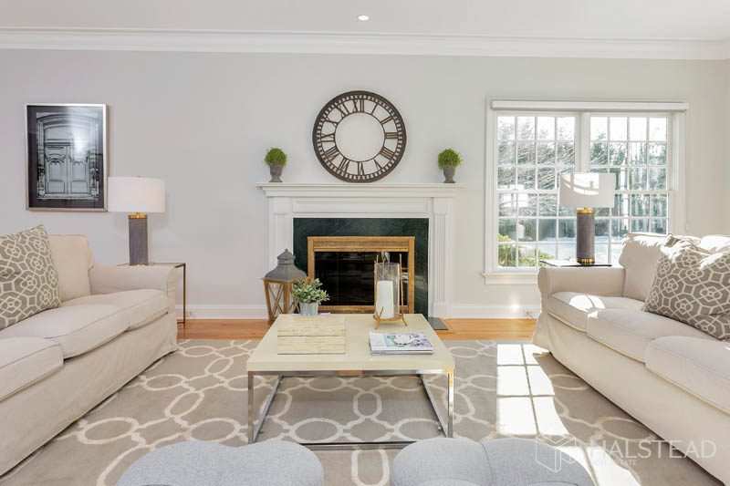 244 Hollow Tree Ridge Road, Darien, Connecticut, 06820, $1,795,000, Property For Sale, Halstead Real Estate, Photo 7