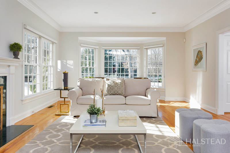244 Hollow Tree Ridge Road, Darien, Connecticut, 06820, $1,795,000, Property For Sale, Halstead Real Estate, Photo 9