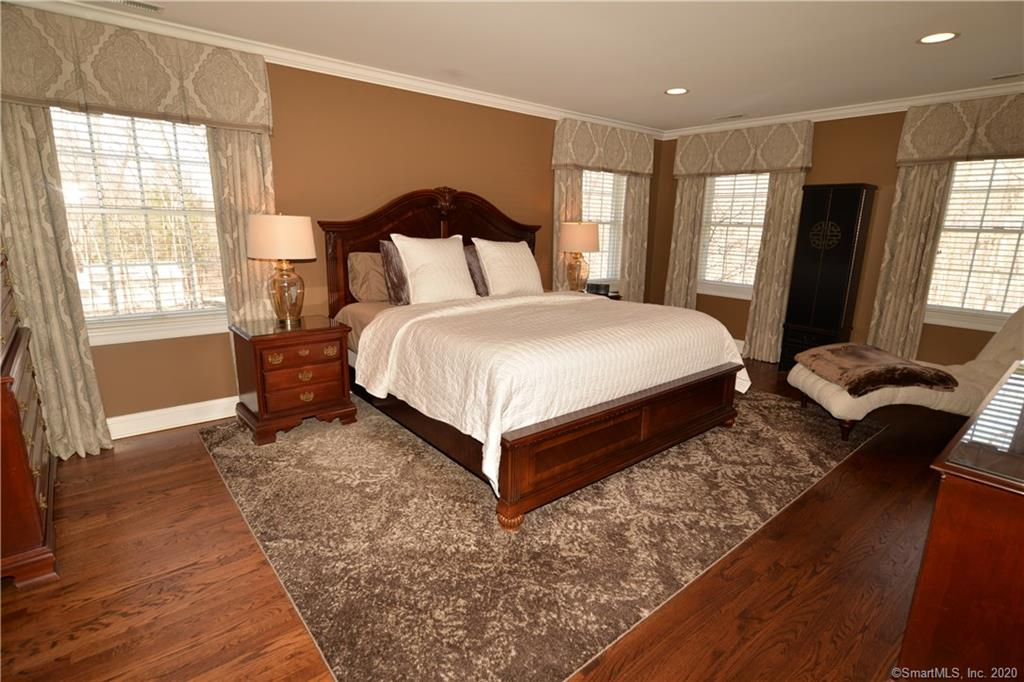 194 Old Stagecoach Road, Ridgefield, Connecticut, 06877, $979,000, Property For Sale, Halstead Real Estate, Photo 21