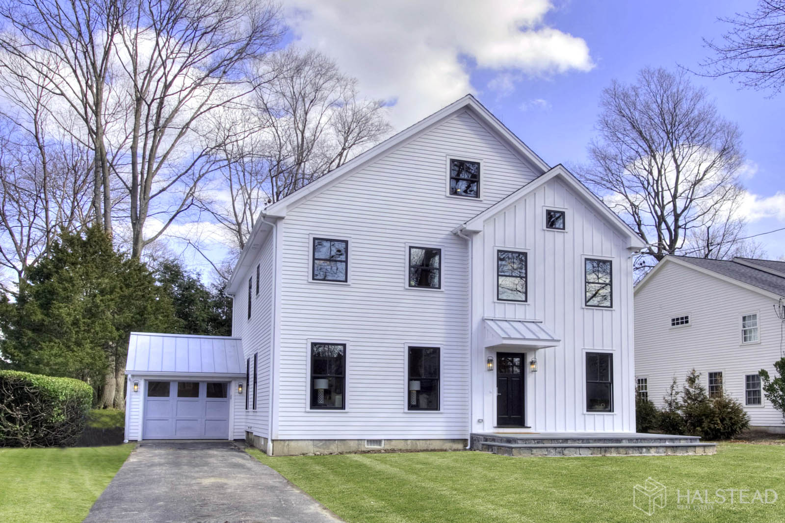 9 Miles Road, Darien, Connecticut, 06820, $1,850,000, Property For Sale, Halstead Real Estate, Photo 1