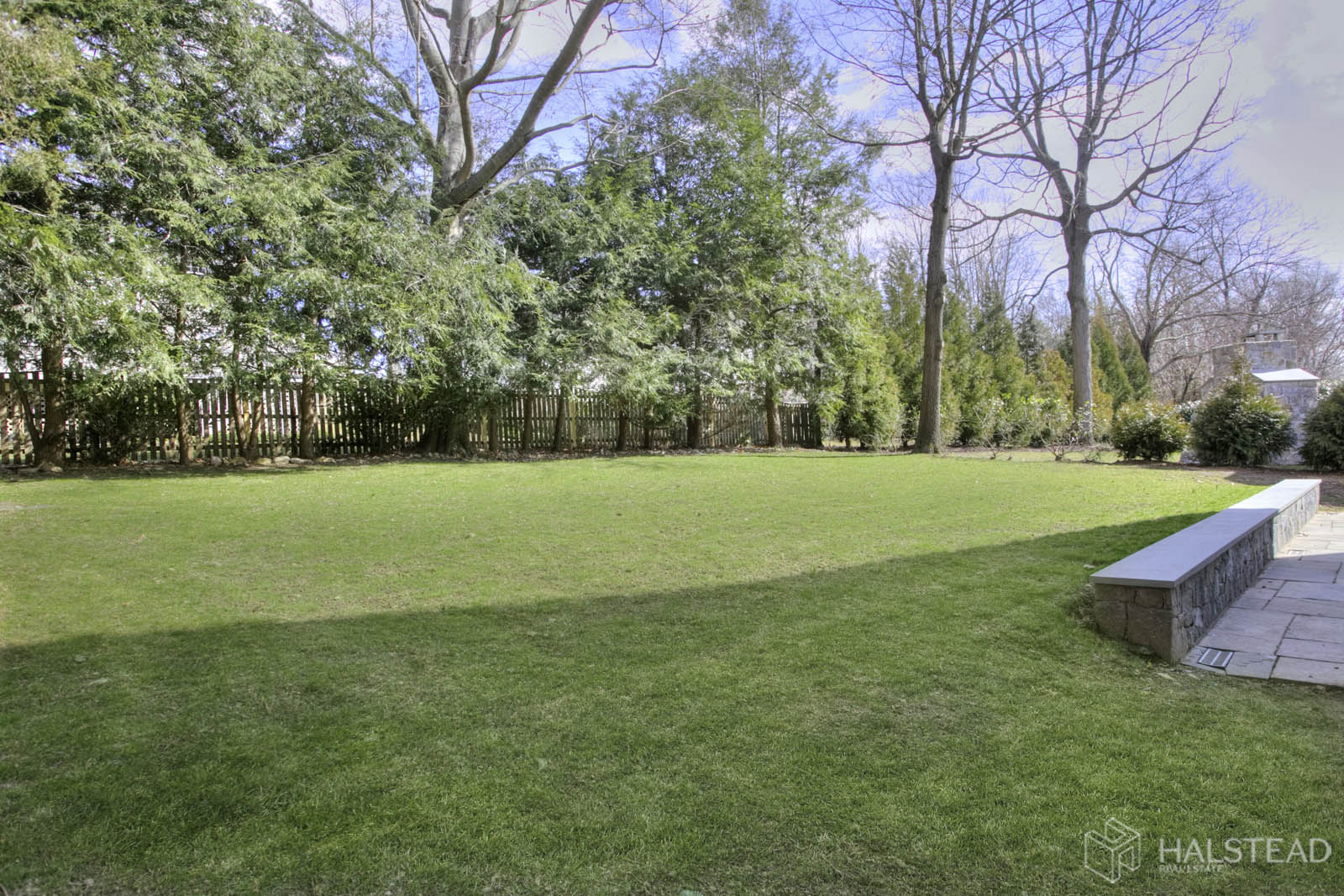 9 Miles Road, Darien, Connecticut, 06820, $1,850,000, Property For Sale, Halstead Real Estate, Photo 36