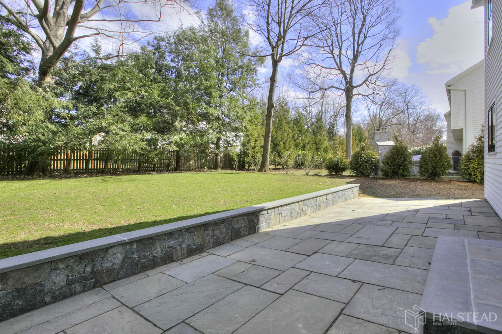 9 Miles Road, Darien, Connecticut, 06820, $1,850,000, Property For Sale, Halstead Real Estate, Photo 37