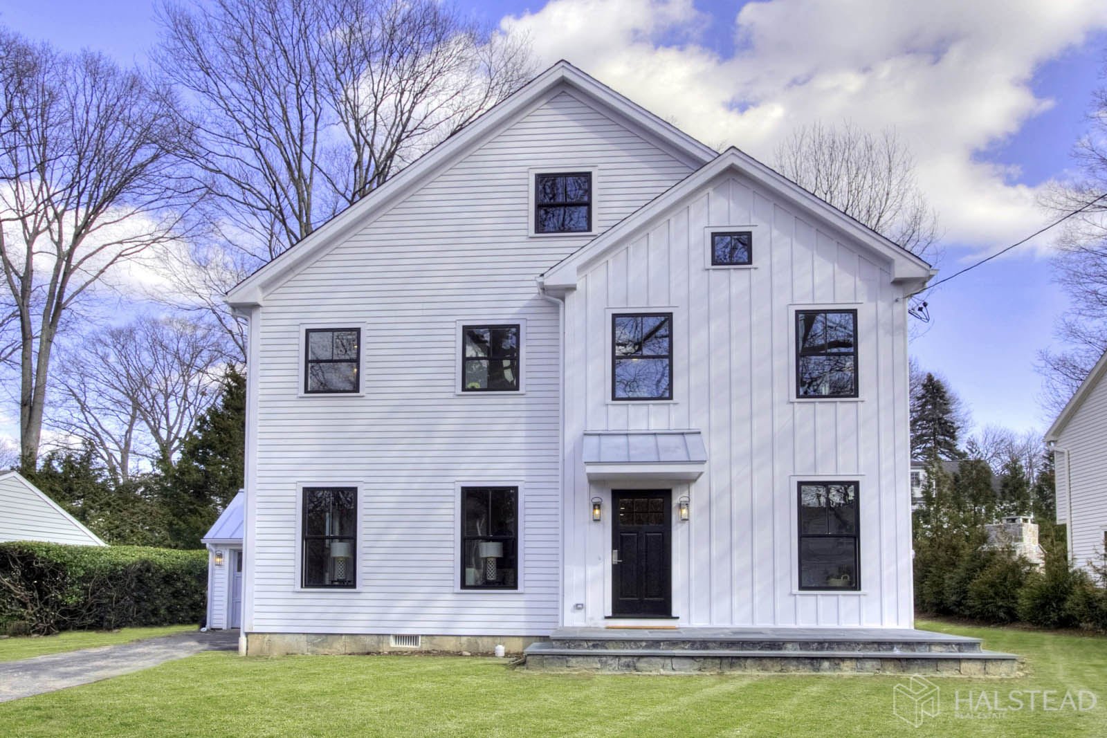9 Miles Road, Darien, Connecticut, 06820, $1,850,000, Property For Sale, Halstead Real Estate, Photo 39