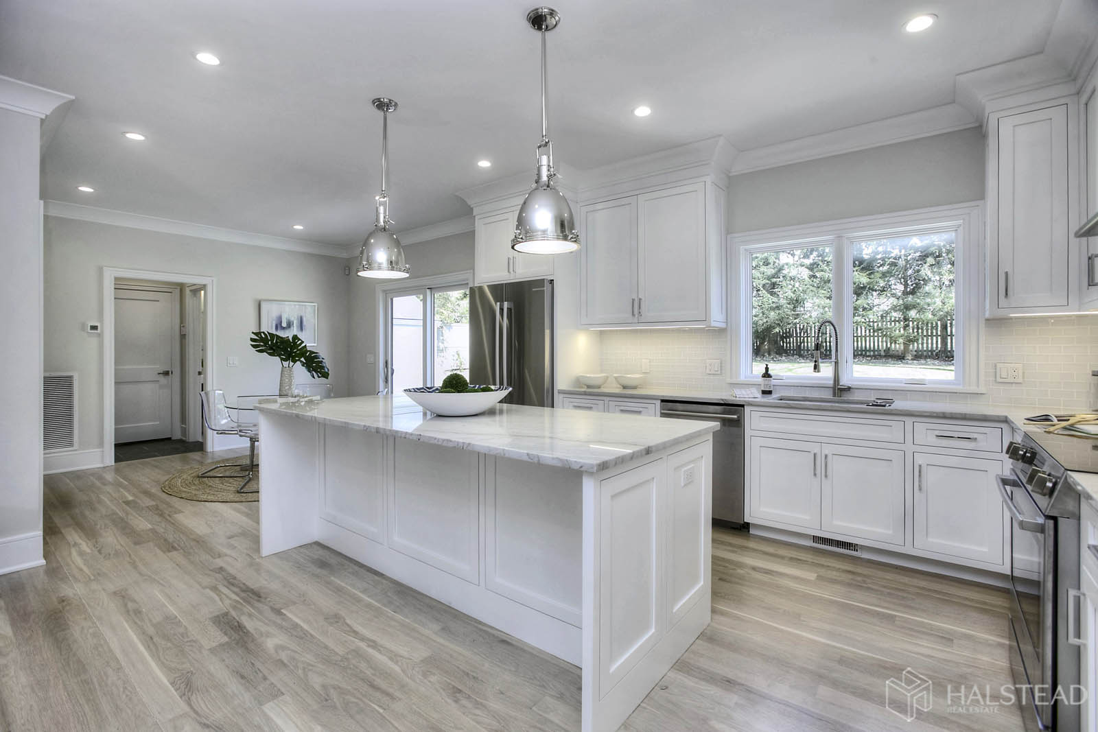 9 Miles Road, Darien, Connecticut, 06820, $1,850,000, Property For Sale, Halstead Real Estate, Photo 8