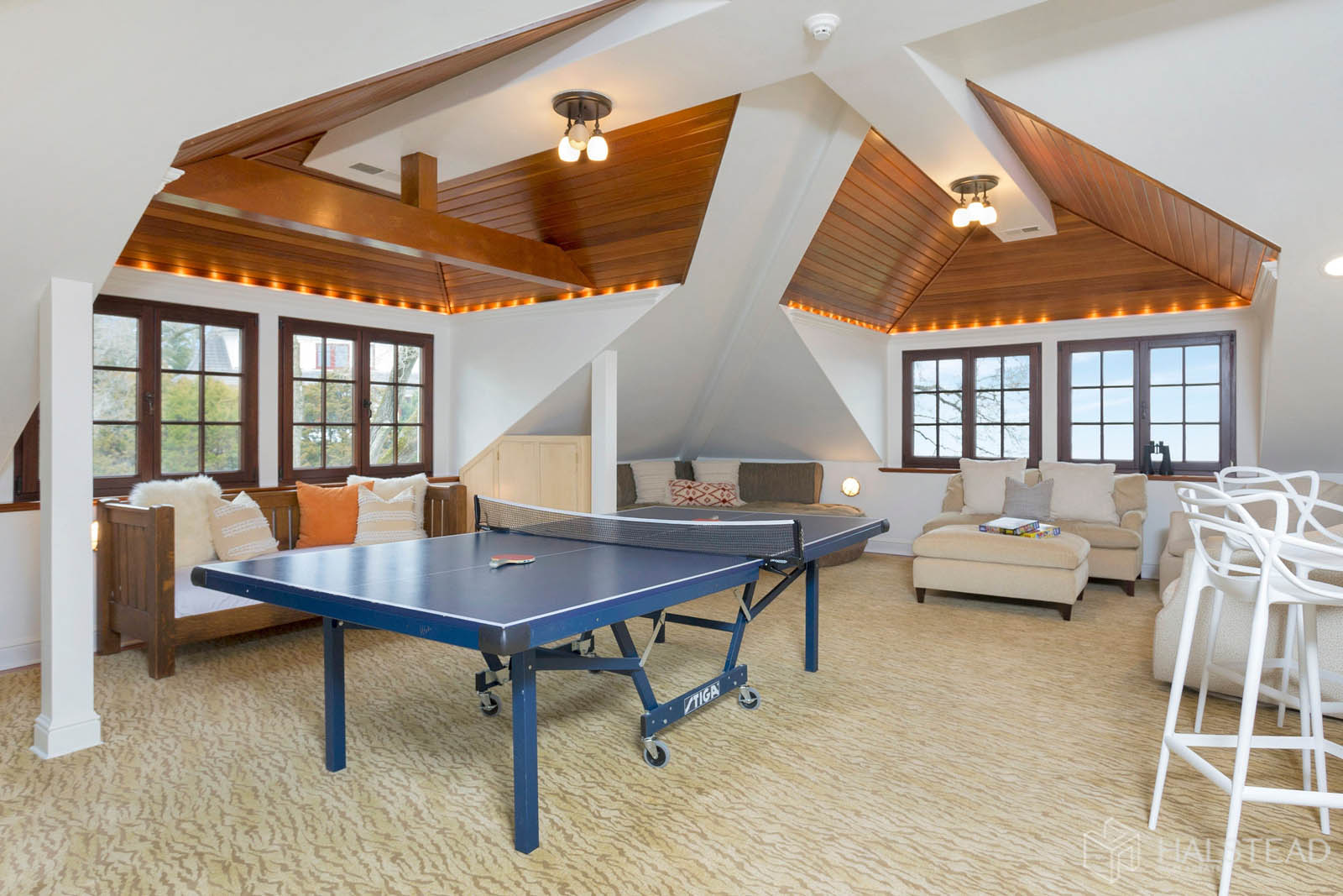 25 Butlers Island Road, Darien, Connecticut, 06820, $10,900,000, Property For Sale, Halstead Real Estate, Photo 13