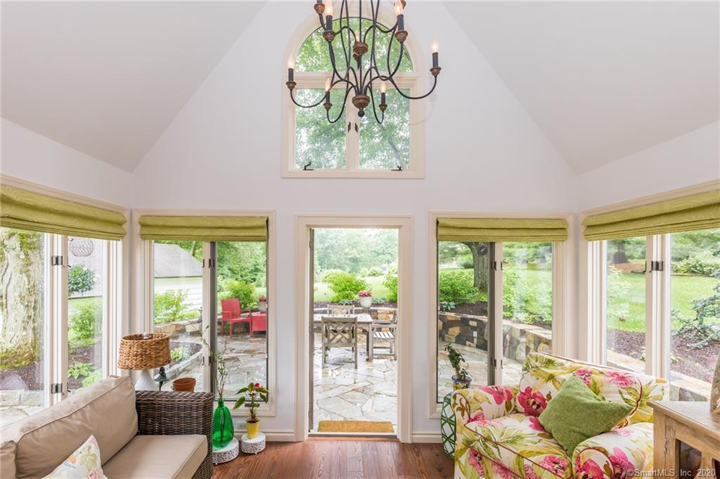 773 Ridgebury Road, Ridgefield, Connecticut, 06877, $1,179,000, Property For Sale, Halstead Real Estate, Photo 10