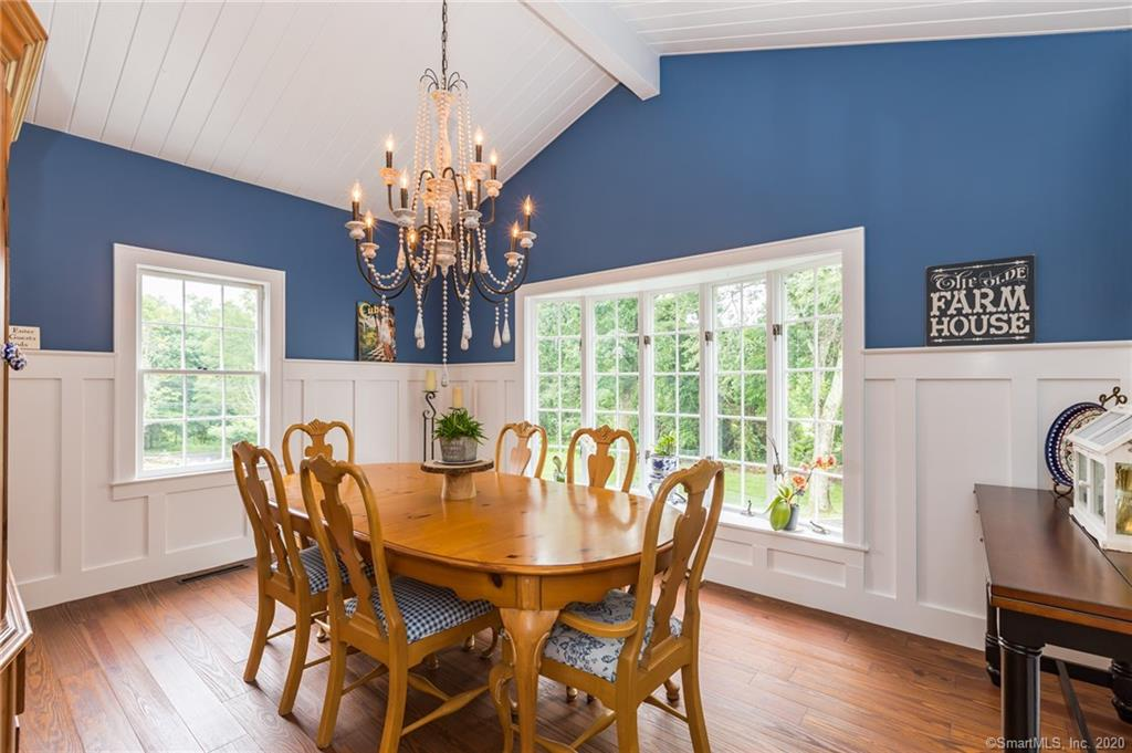 773 Ridgebury Road, Ridgefield, Connecticut, 06877, $1,179,000, Property For Sale, Halstead Real Estate, Photo 11