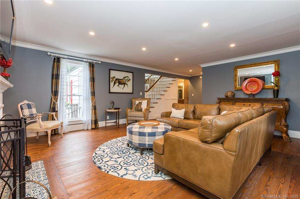 773 Ridgebury Road, Ridgefield, Connecticut, 06877, $1,179,000, Property For Sale, Halstead Real Estate, Photo 14