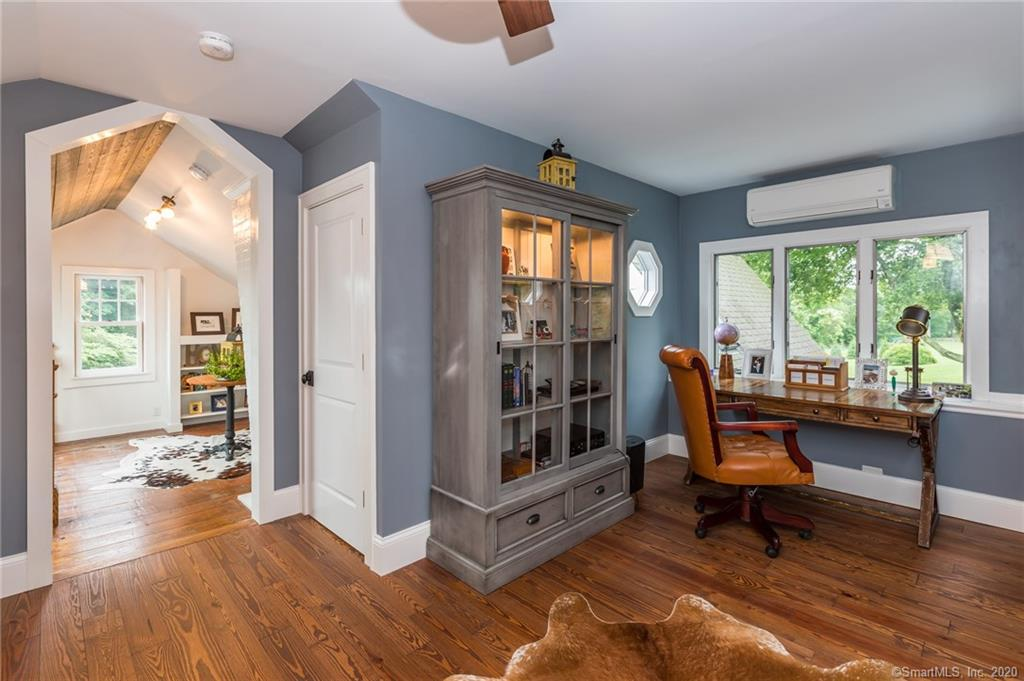 773 Ridgebury Road, Ridgefield, Connecticut, 06877, $1,179,000, Property For Sale, Halstead Real Estate, Photo 17