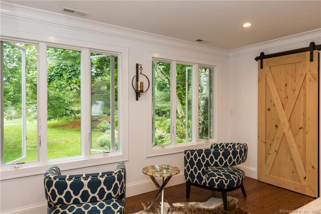 773 Ridgebury Road, Ridgefield, Connecticut, 06877, $1,179,000, Property For Sale, Halstead Real Estate, Photo 22