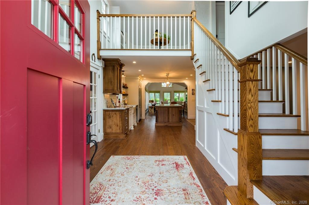 773 Ridgebury Road, Ridgefield, Connecticut, 06877, $1,179,000, Property For Sale, Halstead Real Estate, Photo 3