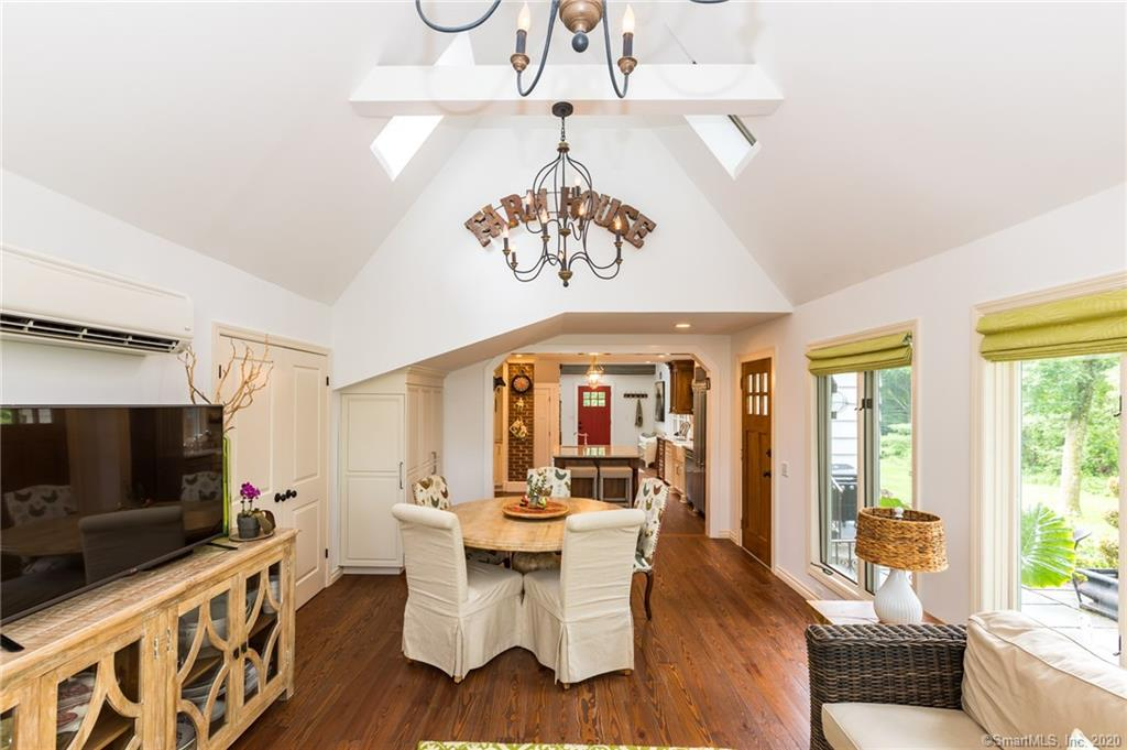 773 Ridgebury Road, Ridgefield, Connecticut, 06877, $1,179,000, Property For Sale, Halstead Real Estate, Photo 6