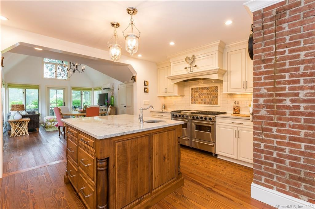 773 Ridgebury Road, Ridgefield, Connecticut, 06877, $1,179,000, Property For Sale, Halstead Real Estate, Photo 8