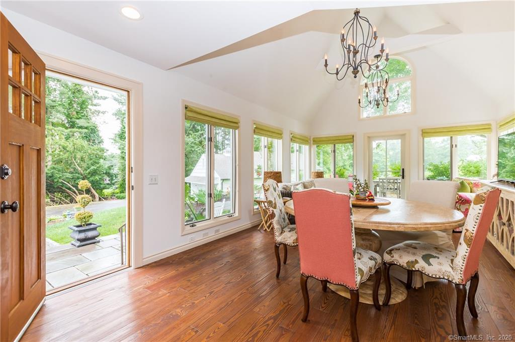 773 Ridgebury Road, Ridgefield, Connecticut, 06877, $1,179,000, Property For Sale, Halstead Real Estate, Photo 9