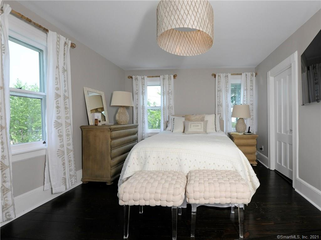 187 Shore Road, Old Greenwich, Connecticut, 06870, $3,465,000, Property For Sale, Halstead Real Estate, Photo 14