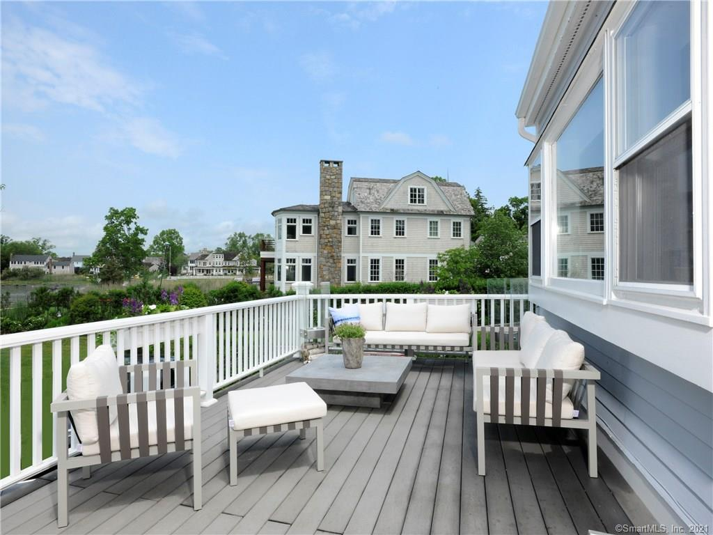 187 Shore Road, Old Greenwich, Connecticut, 06870, $3,465,000, Property For Sale, Halstead Real Estate, Photo 18