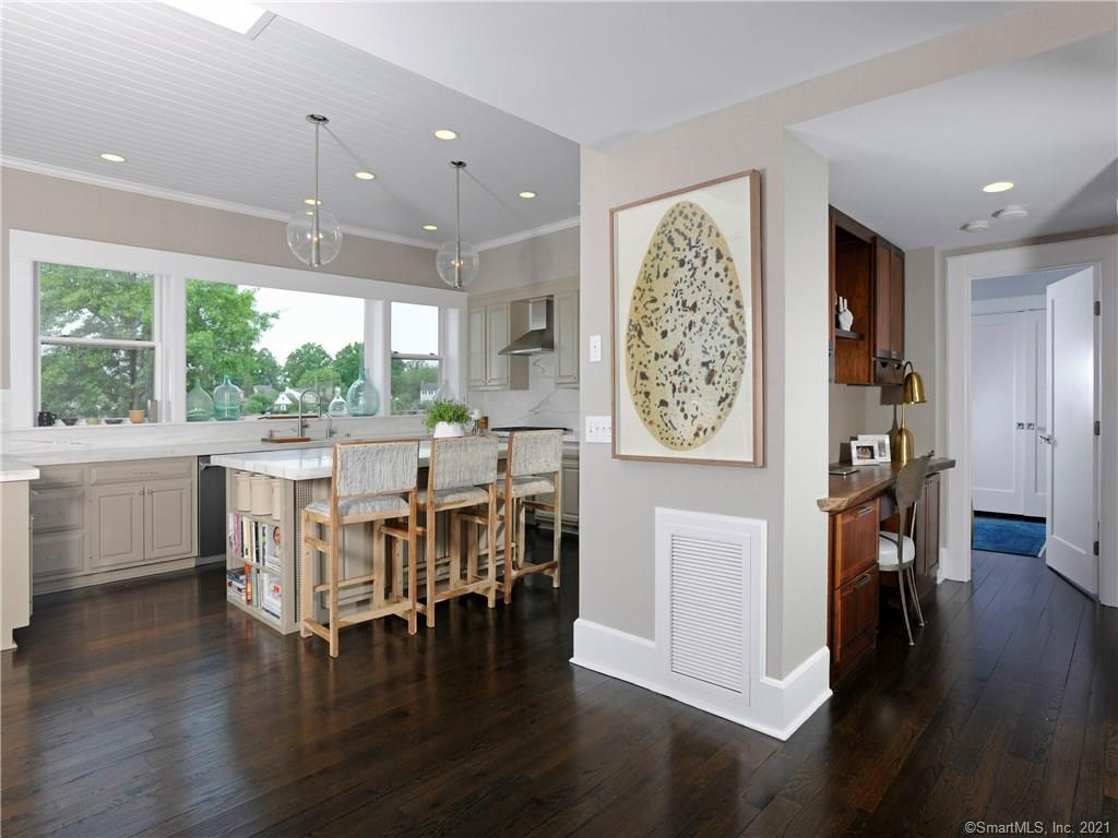 187 Shore Road, Old Greenwich, Connecticut, 06870, $3,465,000, Property For Sale, Halstead Real Estate, Photo 7