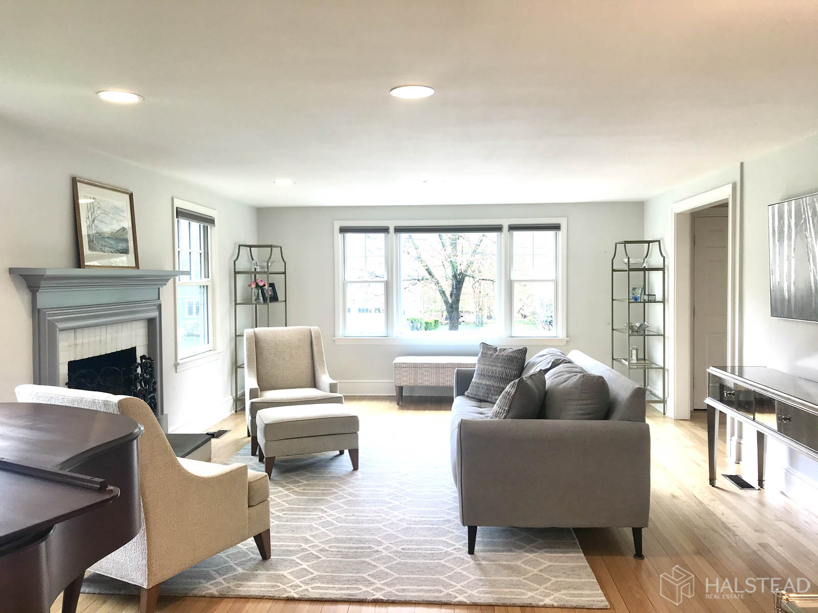 22 Ledge Road, Rowayton, Connecticut, 06853, $1,399,000, Property For Sale, Halstead Real Estate, Photo 10