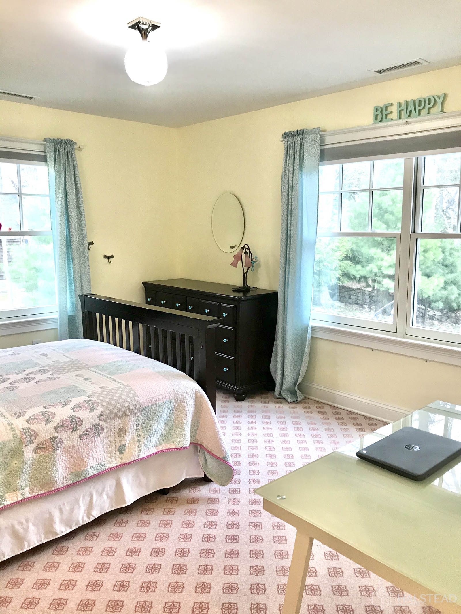 22 Ledge Road, Rowayton, Connecticut, 06853, $1,399,000, Property For Sale, Halstead Real Estate, Photo 20