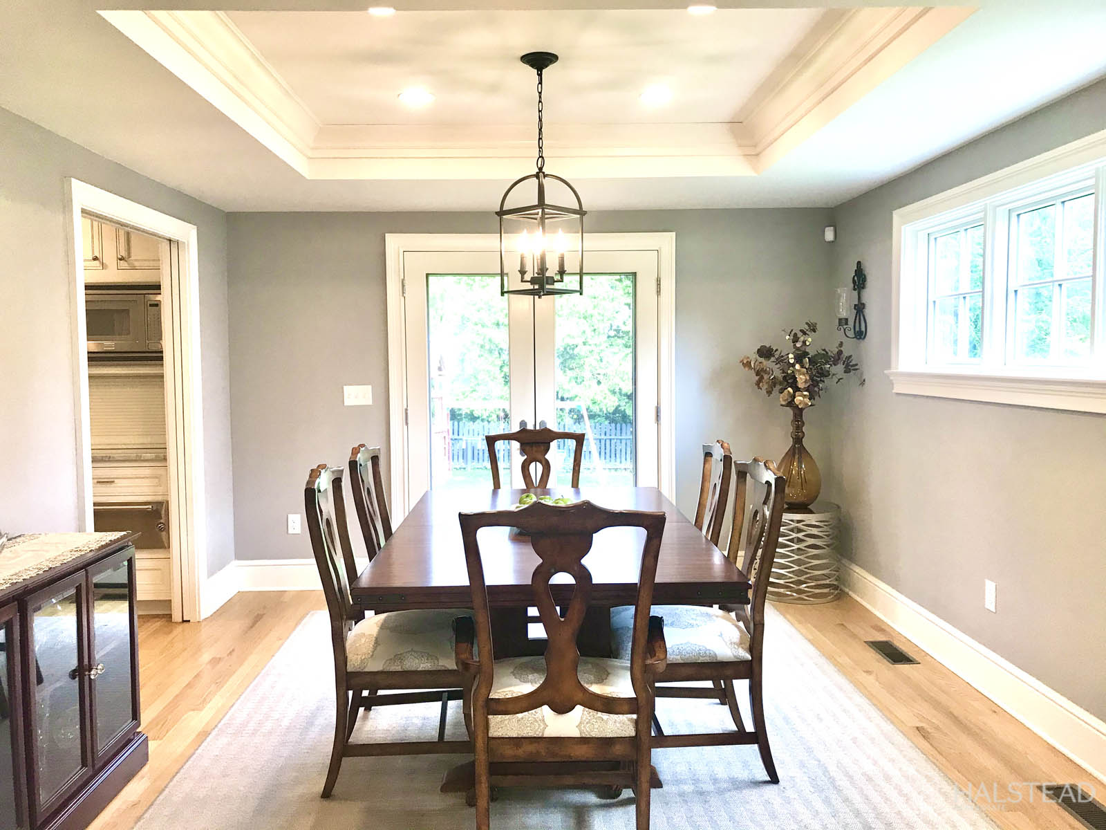 22 Ledge Road, Rowayton, Connecticut, 06853, $1,399,000, Property For Sale, Halstead Real Estate, Photo 9