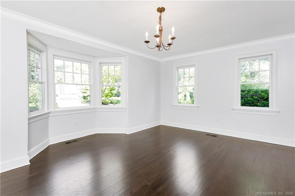 76 Summit Road, Riverside, Connecticut, 06878, $1,950,000, Property For Sale, Halstead Real Estate, Photo 9