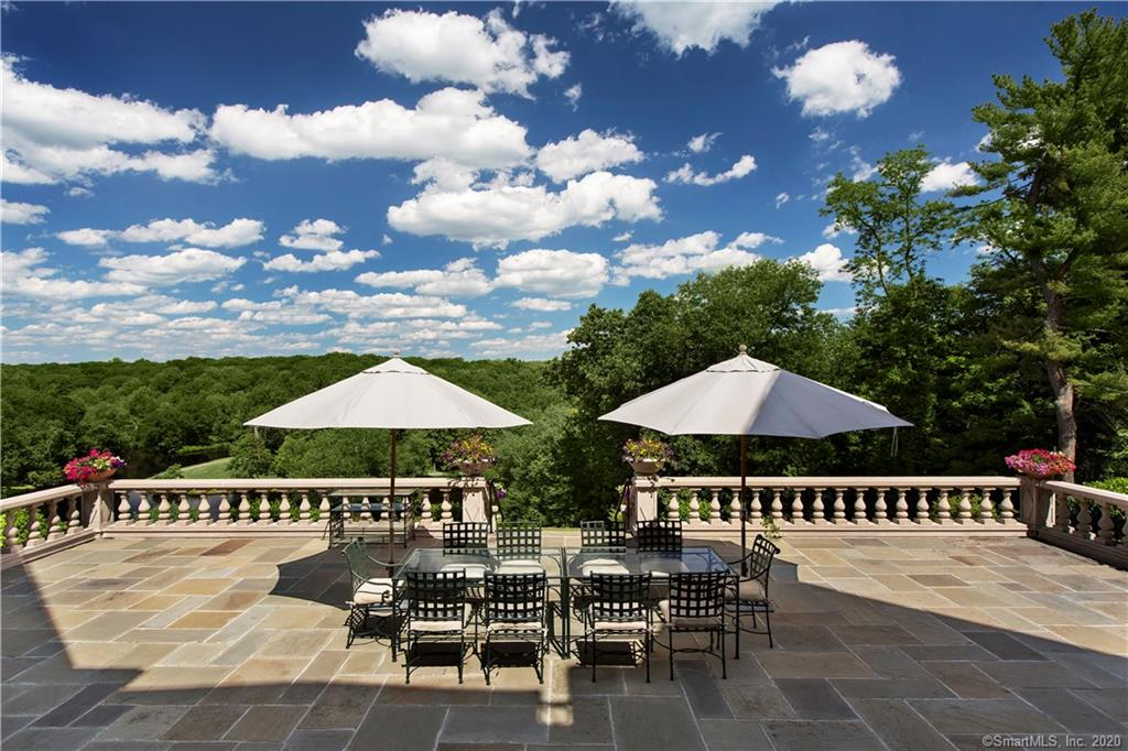1233 Rock Rimmon Road, Stamford, Connecticut, 06903, $49,500,000, Property For Sale, Halstead Real Estate, Photo 16