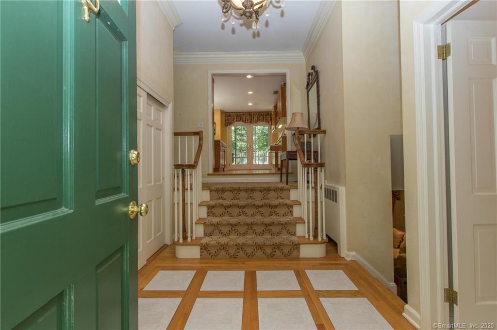 326 Ponus Ridge, New Canaan, Connecticut, 06840, $1,175,000, Property For Sale, Halstead Real Estate, Photo 5