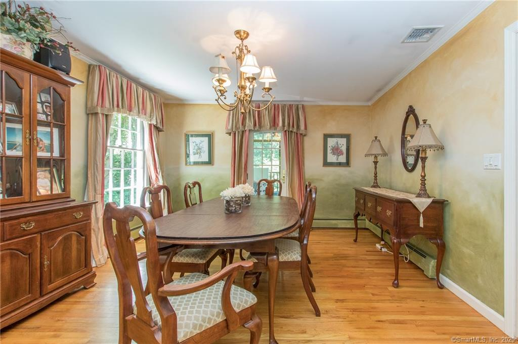 326 Ponus Ridge, New Canaan, Connecticut, 06840, $1,175,000, Property For Sale, Halstead Real Estate, Photo 8