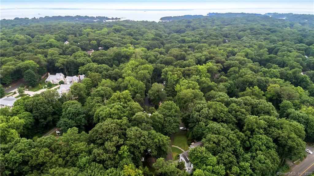 11 Rebel Lane, Darien, Connecticut, $1,279,000, Web #: 170314251