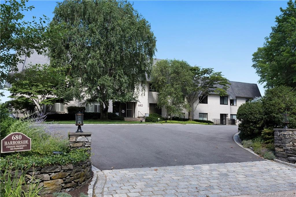 680 Steamboat Road, Greenwich, Connecticut, 06830, $3,285,000, Property For Sale, Halstead Real Estate, Photo 21