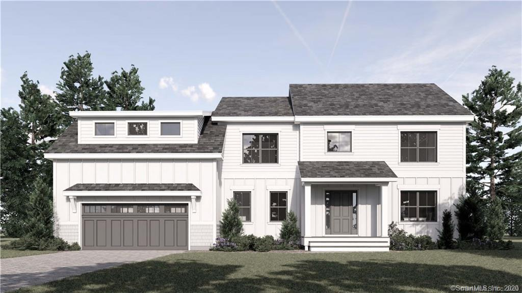 201 orchard avenue woodbury ct 06798 id 170320088 for sale halstead real estate halstead real estate